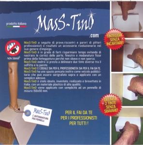 mass-tino